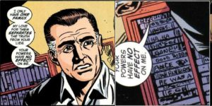 milgrom-harras-300x150 Controversial Comic Collecting