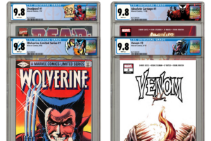 CGC-Marvel-Labels-2020-300x201 CGC Announces First Series of 2020 Marvel Labels