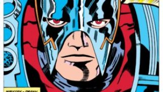 DC-Comics_Gallery_20180829__New_Gods_kirby_5b58b36f527e54.49908475-300x169 The Frustration With DC's New Gods