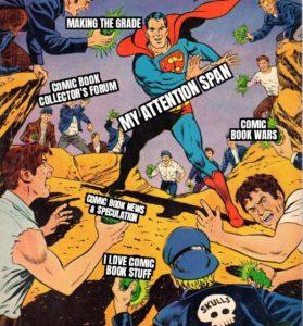 Facebook-Groups-Meme-279x300 Collecting 101: Comic Facebook Groups