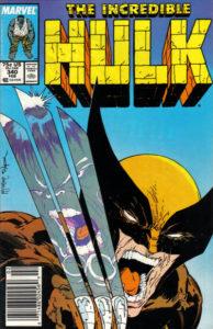 Hulk340-194x300 It Is Inevitable: Hulk vs. Wolverine