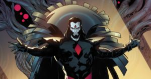 Mister-Sinister-Cropped-300x158 It's Mister Sinister's Time in the Sun