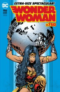 b1578081954582wonder_wwoman_7502020-195x300 Top 10 Comics for January 2020