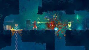 gm-5153b647-89f4-4415-86a2-88197e329ea3-deadcells-300x169 Gamers Guidepost Spotlight: Dead Cells