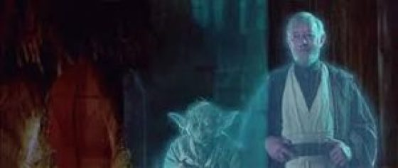 images-300x127 First Appearance of Yoda: Star Wars #42