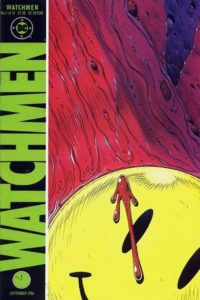watchmen1-200x300 Where are the Watchmen?