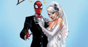 2019.08.22-07.59-boundingintocomics-5d5ef43202d24-300x160 Six Classic Spider-Man Foes Destined For the Big Screen