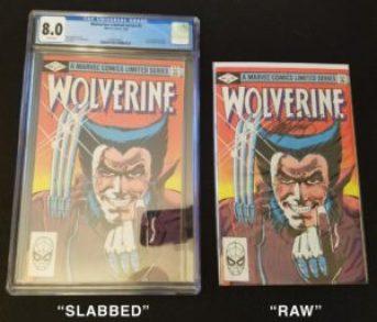 20190422_151551-300x257 Graded vs. Raw Comics: Wolverine #1