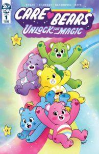 766678_care-bears-unlock-the-magic-1-194x300 Tantalizing Texts for Tiny Tots