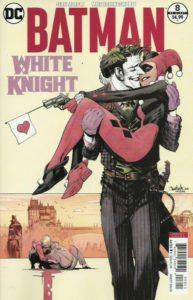 769219_batman-white-knight-8-variant-cover-193x300 The True Savior of Gotham