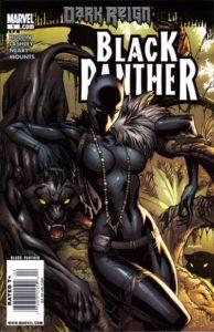 BP1-reg-1-194x300 The Future of Black Panther is Shuri!