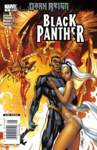 BP5-195x300 The Future of Black Panther is Shuri!