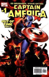 Captain-America-1-2004-192x300 Getting the Runs: More Complete Runs to Ponder
