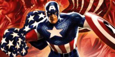 Captain-America-Comic-Cover-Flag-Waving-300x150 Common-Sense Rules: Comic Speculation
