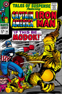 clean-7-198x300 Should You Be Investing In MODOK?