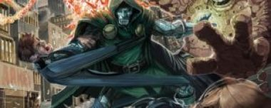 doctor-doom-1-300x120 In Search of a Mastermind: Doctor Doom