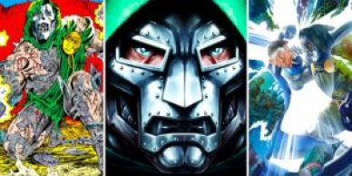 doctor-doom-loss-300x150 In Search of a Mastermind: Doctor Doom