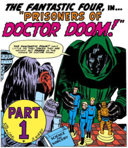 drdoom-panel-259x300 The Five Most Important Marvel Comic Panels