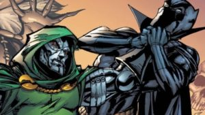 image-asset-300x169 In Search of a Mastermind: Doctor Doom