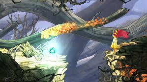 images Gamers Guidepost Spotlight: Child of Light