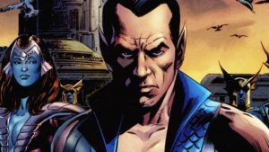 marvel-cinematic-universe-kevin-feige-teasert-die-moegliche-ankunft-von-namor-im-marvel-cinematic-universe-300x169 Is Namor Finally On His Way To The MCU?