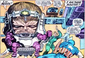modok-comic-captain-america-3-s-villain-revealed-300x205 Should You Be Investing In MODOK?