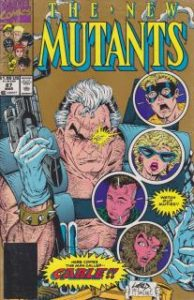 new_mutants_87_3-194x300 There's Money in Second Prints