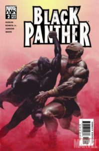 shuri-direct-198x300 The Future of Black Panther is Shuri!