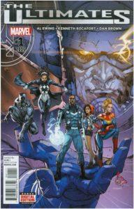 ultimate-192x300 Marvel's Black Superman