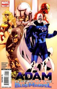 untitled-194x300 Marvel's Black Superman
