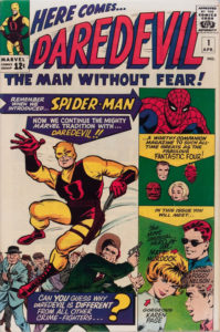 719055_daredevil-1-199x300 Opportunity Knocks for the Man Without Fear!