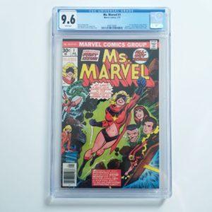 9.6-300x300 Not Top 5 Comics!