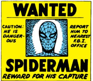 ASM-1-page-14-300x260 Market Fallout: Amazing Spider-Man #1