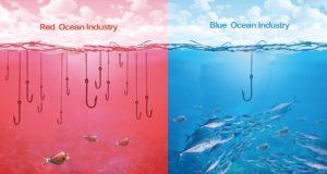 Blue-Ocean-hand-dryer-industry-e1574856854834-300x160 Blue Ocean Books Part Deux