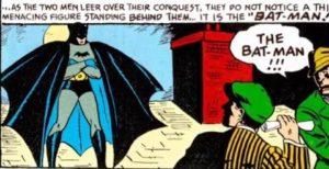 Detective-Comics-27-interior-1-300x154 Collecting the Reprints: Detective Comics #27