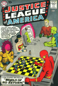 JLA1-204x300 Silver Age Decliners: COVID-19 Only Tells Part of the Story