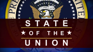 Main-pic-2-300x169 State of the Comic Book Union #1:  Buy or Sell