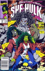 gray-193x300 Time to meet the Hulks!