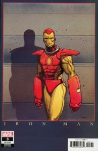 iron-man-194x300 Moebius: The Man, The Myth, The Mystery (And his Covers)