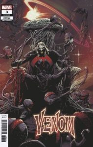 knull-cover-190x300 Store Exclusive Variants May Have Big Return Potential