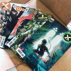 mail-call-300x300 What's Your Local Comic Shop Story?