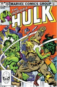 she-197x300 Time to meet the Hulks!