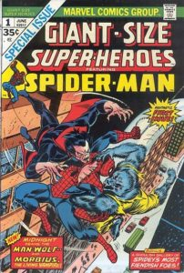 125607_468049e839563c975f2988ca7b7c15746b0c4e9e-202x300 Giant-Size Spider-Man Books