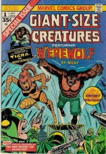 """125692_1307708eceb30d37341034f3e6c057d8953d60a9-207x300 Other Popular """"Giant-Size"""" Comics in the Market"""