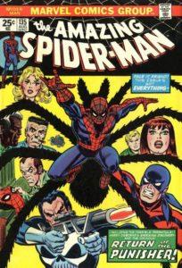 125760_ff21a90cfef530d0234c87b72d40f644a3eb6b05-204x300 After-Action Report: Amazing Spider-Man #135