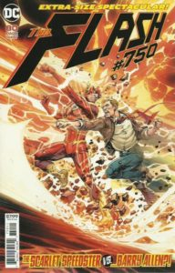 783247_3d6dcd0aa3e48a920d67a69f257ca506f3d427b2-192x300 Top Ten Comics Sold in March!