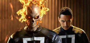 Agents-of-Shield-Ghost-Rider-300x144 Could Cosmic Ghost Rider be in the MCU's Future?