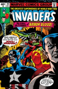 Invaders-40-1-195x300 Almost Infamous: Baron Blood