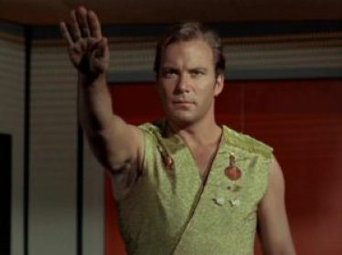 Kirk_salutes_to_his_crew-300x224 Where No Speculator Has Gone Before