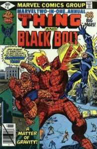 Marvel_Two-In-One_Annual_Vol_1_4-195x300 Almost Infamous: Graviton